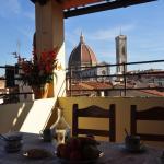 Venere, Florence