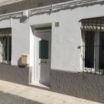 Viva Sitges - Cottage Can Vidal,  Sitges