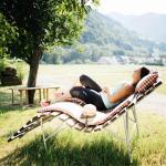 Hotel Pictures: Schiebenrothenhof, Untersimonswald