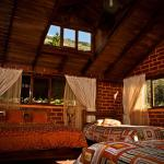 Hotel Pictures: La Casta, Patate
