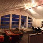 Stranda Lodge,  Stranda