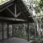 Hotel Pictures: Pousada Morro Encantado, Cavalcante