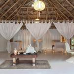 Hotel Pictures: Hotel Playa Koralia, Buritaca