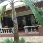 Area 3 Lodge, Lilongwe