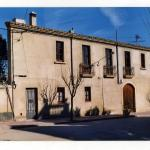 Hotel Pictures: Casa Cal Manou, Pla del Panadés