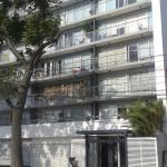 Luxury Apartament Miraflores 360,  Lima