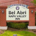 Bel Abri Napa Valley Inn, Napa