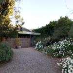 Hotel Pictures: Limetree Hideaway, Red Hill