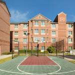Homewood Suites by Hilton Houston - Northwest/CY-FAIR,  Houston