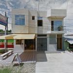 Alojamiento Bellavista,  Tarapoto