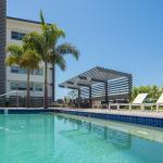 Fotos del hotel: Salt Yeppoon, Yeppoon