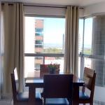 Hotel Pictures: Residencial Jardim Camburi, Vitória