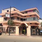 Akriti Guest House,  Jaipur