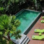 Cozy Stay Hotel, Denpasar