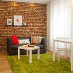 Antim Boutique Apartments, Sofia