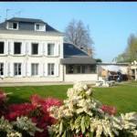 Hotel Pictures: Chambres d'hôtes Le Jardin D'Alice, Le Tilleul