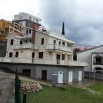 Guest House Miljanic, Budva