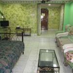 Hotel Pravasi Palace, Ajmer