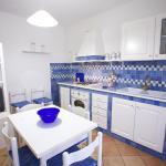 Appartamento Bilo Sofi,  Marina di Campo