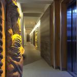 Beyoglu Hotel, Eskisehir