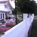 Swiss Garden Tourist Rest,  Anuradhapura