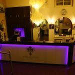 Hotel Pictures: Hotel am Schloss, Fulda