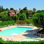Hotel Pictures: Le Domaine du Peyrichoux, Singleyrac
