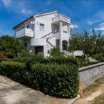 Apartments Maar,  Sveti Petar