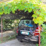 Villa Monica, Bibione