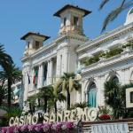 Le Camere Di Nana', Sanremo