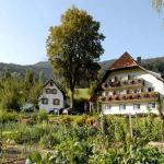 Hotel Pictures: Weisbauernhof, Simonswald