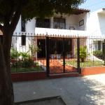Hotel Pictures: Hostal Mizare Valledupar, Valledupar
