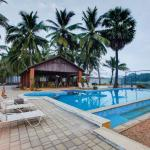RiverRoost Resorts, Mangalore