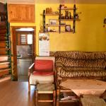 Foto Hotel: Holiday Home Lilia, Saints Constantine and Helena