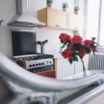 Italianway Apartments - Corso Sempione 96,  Milan