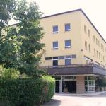 Europalace Hotel Todi, Todi