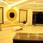 Hotel Gathbandhan, Agra