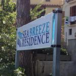 Sea Breeze,  Massa Lubrense