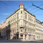 Best Hostel, Rīga