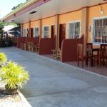 Loraine's Pension House,  Puerto Princesa