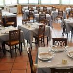 Hotel Holiday,  Foggia
