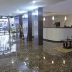 Hotel Morazul,  Bogotá