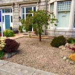 Aberdeen Springdale Guest house,  Aberdeen