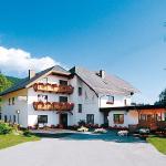 Hotelbilder: Forellenwirt Bacher, Kirchberg