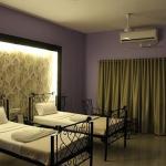 Aagaman Guest House,  Aurangabad