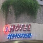 Hotel Ejecutivo, Pereira
