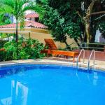 Amazon Apart Hotel, Iquitos