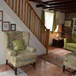 Riverside Cottage, Tintern, Tintern