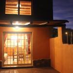 Hotelbilleder: Cabañas Maimará, Maimará