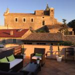 Hotel Pictures: Residencial Suites Valldemossa, Valldemossa
